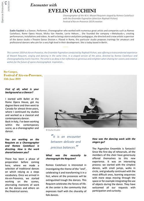 Interview Evelin Facchini page 1.jpg