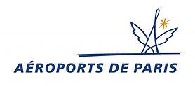 ADP Aéroports de Paris