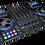 CONTROLEUR DENON DJ MCX8000