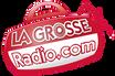 La Grosse radio.com