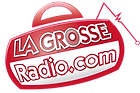 la grosse radio.com rock radio web internet