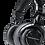 CASQUE DENON DJ HP800