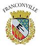 Mairie de FRANCONVILLE 95