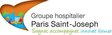 Groupe_hospitalier_Paris_Saint Joseph.jp