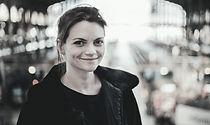 Océane Deweirder