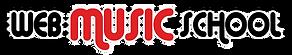web-music-school