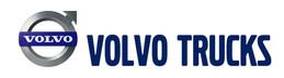logo-volvotrucks