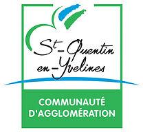 Communauté_d'Agglomération_de_Saint quentin en Yvelines