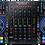 CONTROLEUR DENON DJ MCX8000 FACE