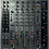 ALLEN & HEATH XONE 92 DE FACE