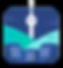 seoul-startups-logo.png