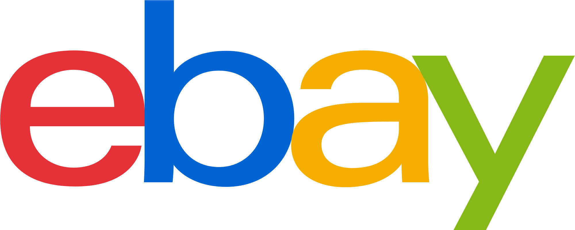 eBay Collectibles