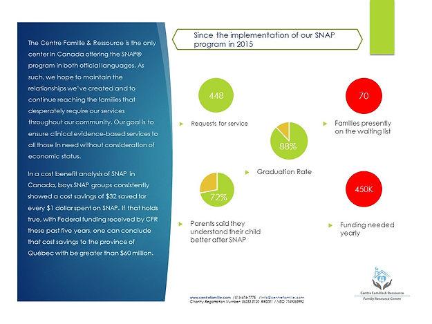 CFR impact english.jpg