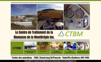 ctbm_(1).jpg