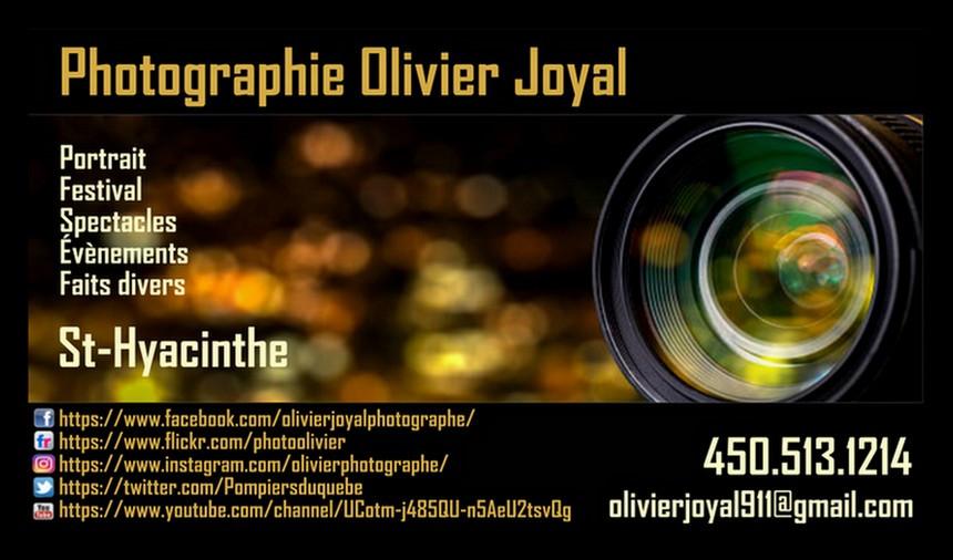 Carte Photographie Olivier 3.jpg