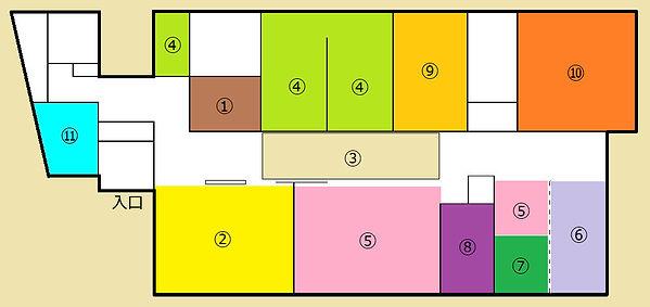 医院図面7.jpg