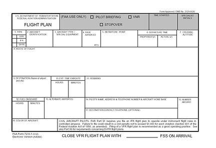 flight plan.jpg
