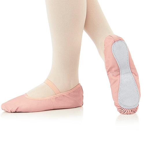 Full Sole Ballet