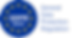 1526542967_attentix-gdpr-ready.png