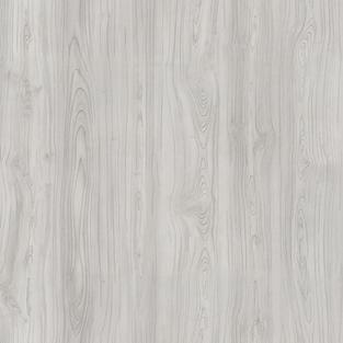 K62 Feather White