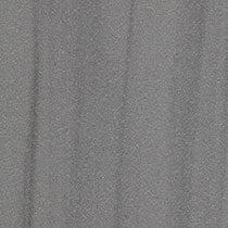 9226SS Silver Smoke