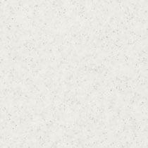 9230ss Powder White