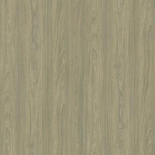H70 Driftwood