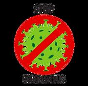 stop coronavirus.png