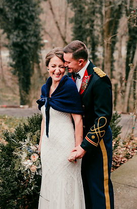 Newlyweds   Pearl Orchid Photography .jp