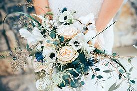 Wedding_Details_Classic_Floral_Bouquet_Arrangement_ _Pearl_Orchid_Photography.jpg