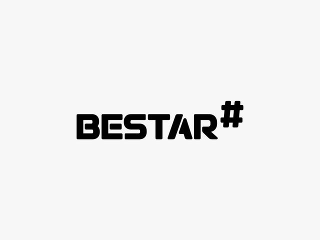 BeStar#