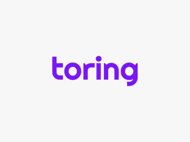 Toring