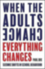 book when the adults change.jpg