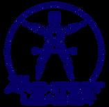 al-2019-blue.png