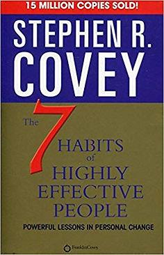 book 7 habits.jpg