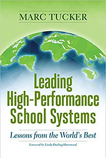book high performance school systems.jpg