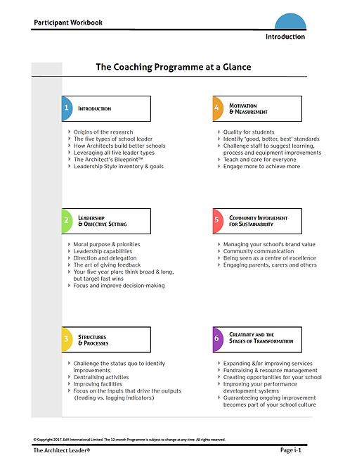 al coaching programme.png