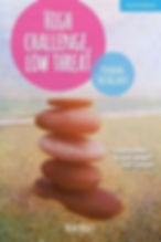 book high challenge.jpg