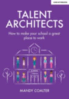 book talent architects.jpg