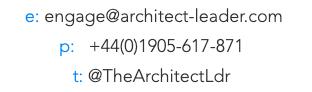 AL contact details panel Screenshot.png