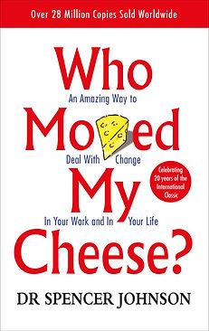 book cheese.jpg