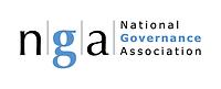 AL media logo NGA -clrd.png