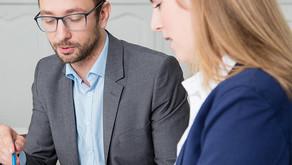 Retaining teachers through better leadership outcomes