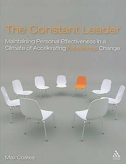 book constant leader.jpg
