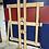 Thumbnail: Fold Out Squat Rack