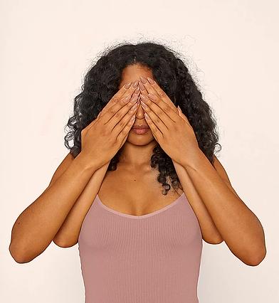 Woman Covering Eyes.webp