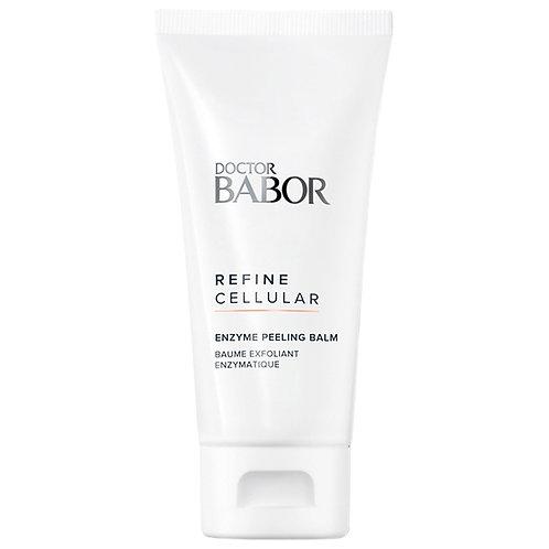 BABOR Enzyme Peel Balm