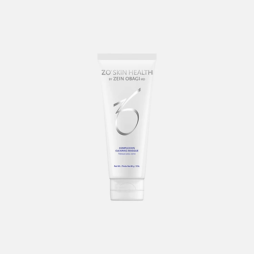 ZO Complexion Clearing Sulfur Mask