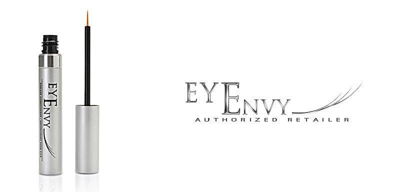 eyenvy.jpg