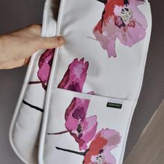 Jenny Hunter Products